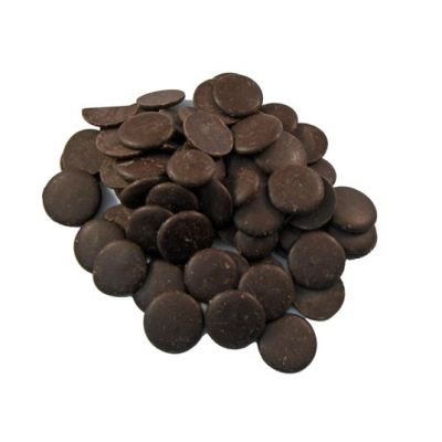Peters Cambra NGMI Bittersweet Chocolate 75 Viscosity 25lb