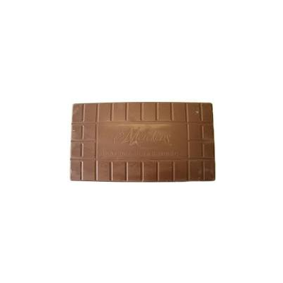 Merckens Zurich Milk Chocolate 50lb